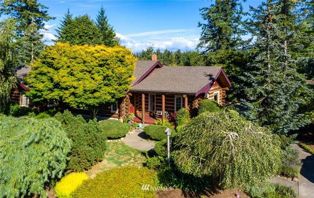 1847 E Smith Road, Bellingham, WA 98226 (#1666785) :: NextHome South Sound