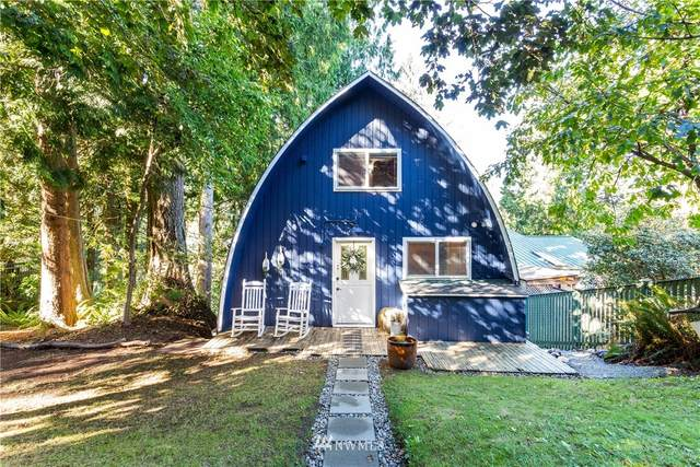 541 Lakeside Drive, Sedro Woolley, WA 98284 (#1666787) :: Ben Kinney Real Estate Team