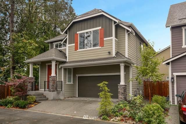 20327 5th Avenue W, Lynnwood, WA 98036 (#1666800) :: Ben Kinney Real Estate Team