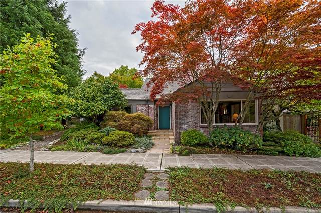12057 2nd Avenue NW, Seattle, WA 98177 (#1666819) :: Hauer Home Team