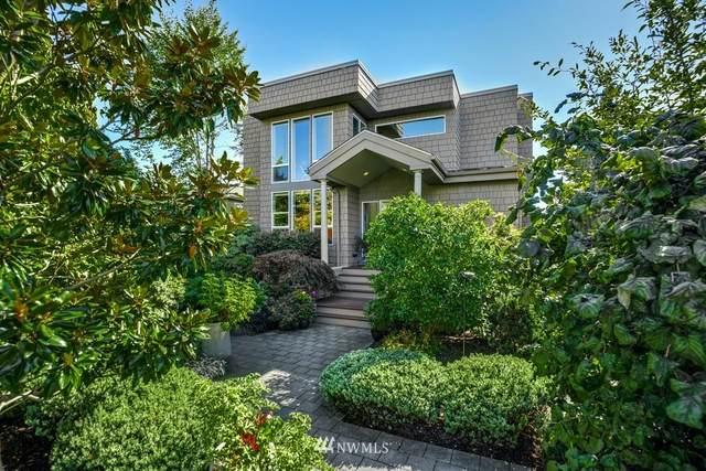 125 11th Avenue, Kirkland, WA 98033 (#1666820) :: NW Home Experts