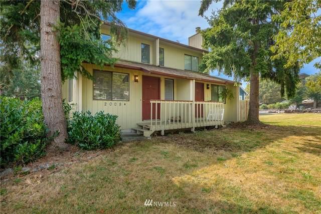 2008 Donovan Avenue, Bellingham, WA 98225 (#1666822) :: Ben Kinney Real Estate Team