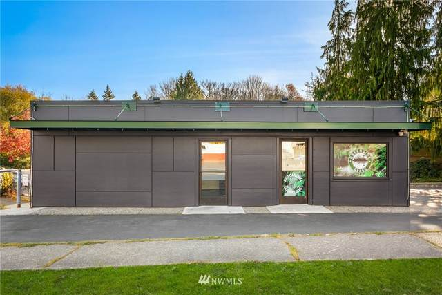 9804 Lake City Way NE, Seattle, WA 98115 (#1666823) :: Ben Kinney Real Estate Team