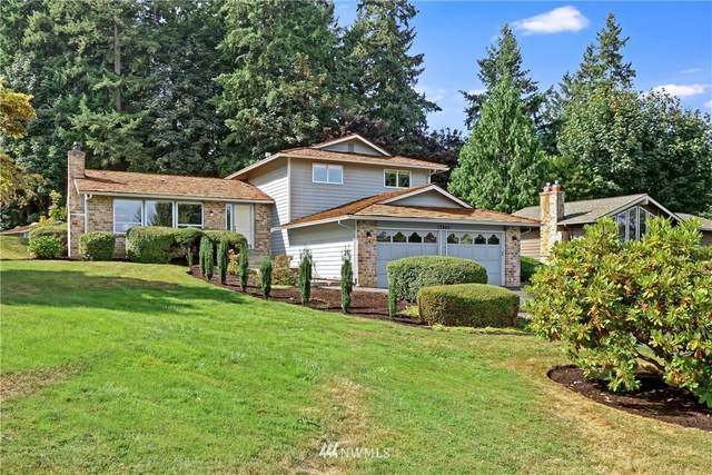 17465 NE 163rd Place, Woodinville, WA 98072 (#1666825) :: NextHome South Sound