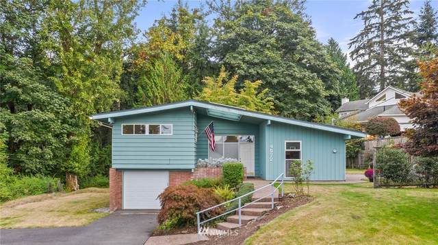 4572 151st Avenue SE, Bellevue, WA 98006 (#1666828) :: The Kendra Todd Group at Keller Williams