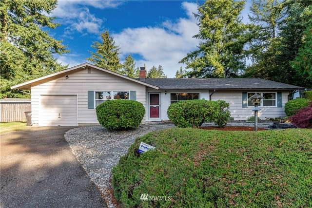 6615 49th Street Ct W, University Place, WA 98467 (#1666829) :: Beach & Blvd Real Estate Group