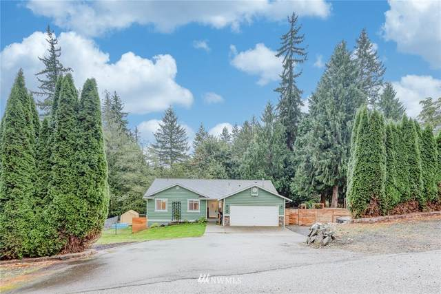 14313 44th Drive NW, Stanwood, WA 98292 (#1666838) :: Ben Kinney Real Estate Team