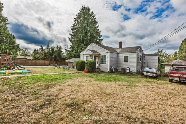 25235 22nd Avenue S, Des Moines, WA 98198 (#1666846) :: Ben Kinney Real Estate Team