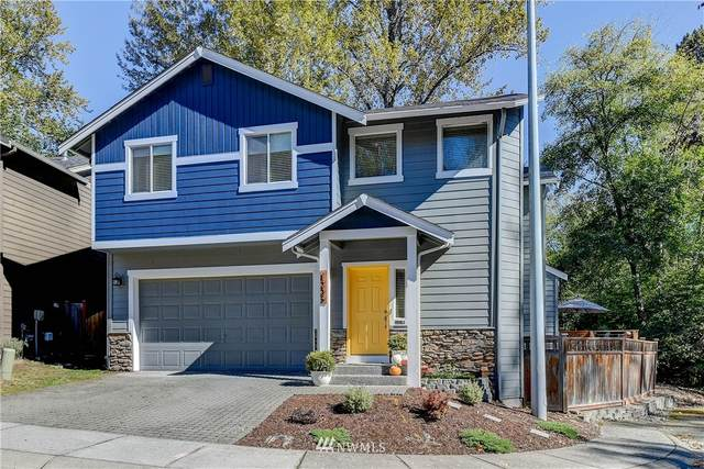 1205 231st Street SW, Bothell, WA 98021 (#1666855) :: Pickett Street Properties