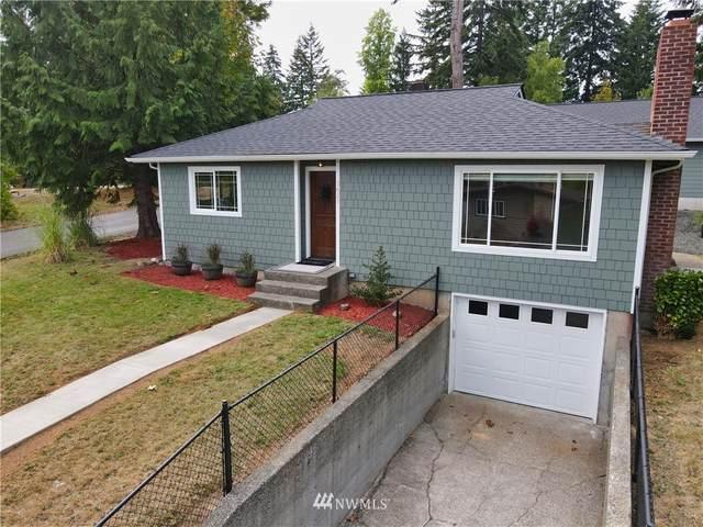 1621 Center Street, Shelton, WA 98584 (#1666857) :: Ben Kinney Real Estate Team