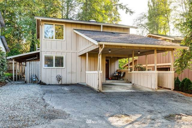 3025 Wilson Ave Alley, Bellingham, WA 98225 (#1666867) :: M4 Real Estate Group