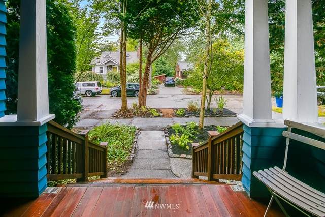 5011 46th Avenue S, Seattle, WA 98118 (#1666869) :: Becky Barrick & Associates, Keller Williams Realty