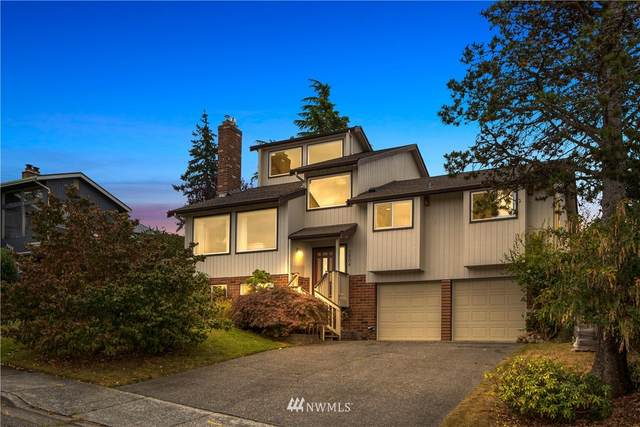 3804 Taylor Avenue, Bellingham, WA 98229 (#1666874) :: Ben Kinney Real Estate Team