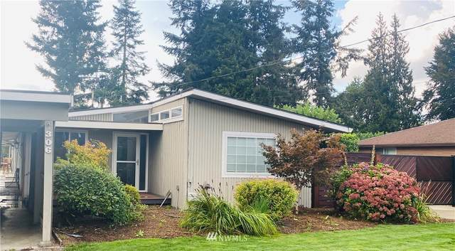 306 Valley Avenue E, Sumner, WA 98390 (#1666884) :: Better Properties Lacey