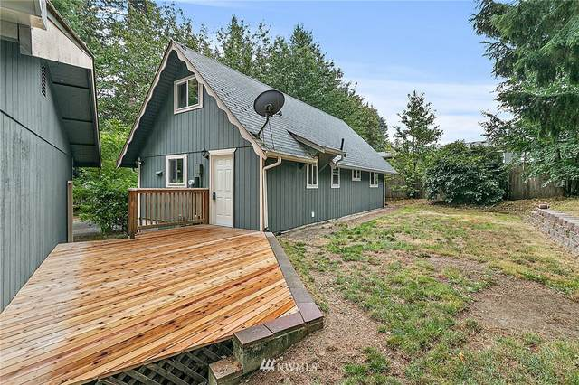 71 NE Schooner Loop, Belfair, WA 98528 (#1666888) :: Better Homes and Gardens Real Estate McKenzie Group