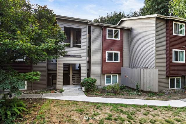 15719 4th Avenue S 1-32, Burien, WA 98148 (#1666901) :: My Puget Sound Homes