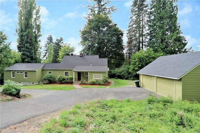 4305 Pacific Way, Longview, WA 98632 (#1666917) :: NW Home Experts