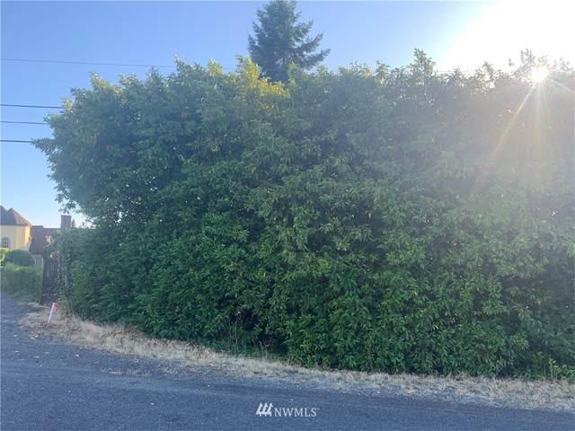 0 Granville Avenue NE, Tacoma, WA 98422 (#1666928) :: Pickett Street Properties
