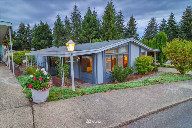 2500 S 370th Street #221, Federal Way, WA 98003 (#1666929) :: My Puget Sound Homes