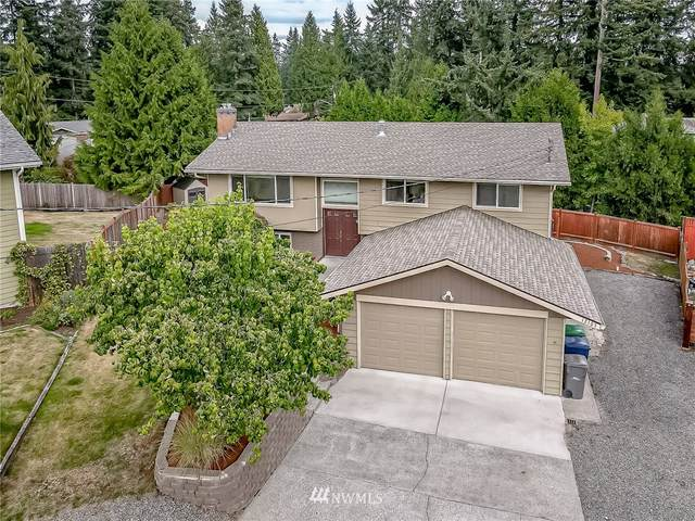 12103 33rd Drive SE, Everett, WA 98208 (#1666932) :: Becky Barrick & Associates, Keller Williams Realty