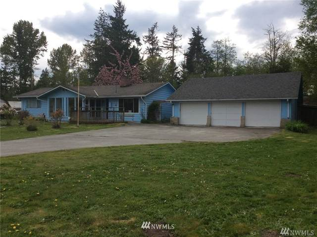 7536 Mckinley Avenue E, Tacoma, WA 98404 (MLS #1666933) :: Brantley Christianson Real Estate