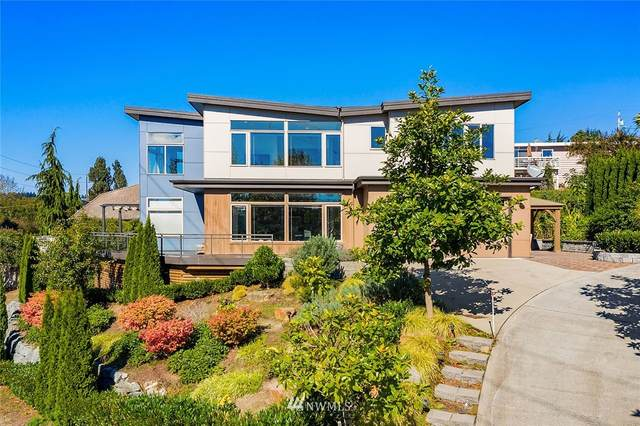 2828 Lake Washington Boulevard N, Renton, WA 98056 (#1666938) :: Pickett Street Properties