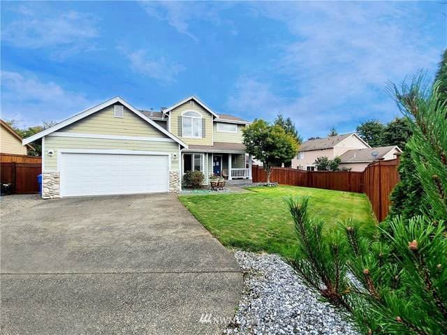 12926 170th Street Ct E, Puyallup, WA 98374 (#1666943) :: Northern Key Team