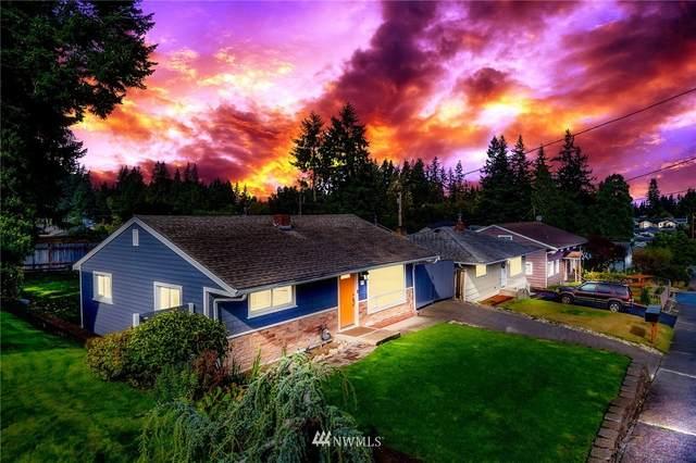 7332 Beverly Lane, Everett, WA 98203 (#1666951) :: Ben Kinney Real Estate Team