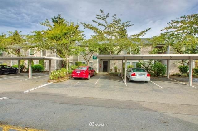 810 Pike Street NE E5, Auburn, WA 98002 (#1666962) :: Commencement Bay Brokers