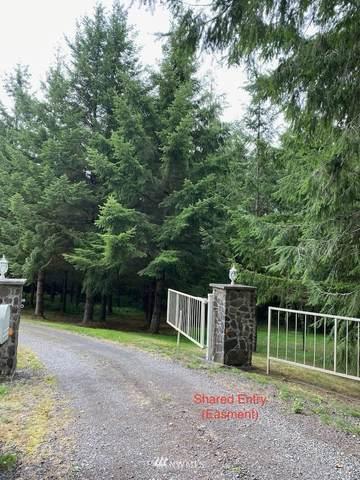 0 China Garden Road, Kalama, WA 98625 (#1666965) :: Ben Kinney Real Estate Team