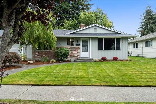 1431 N Villard Street, Tacoma, WA 98406 (#1666967) :: Commencement Bay Brokers