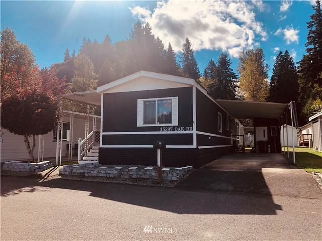 15297 Oak Drive, Renton, WA 98058 (#1666977) :: Ben Kinney Real Estate Team
