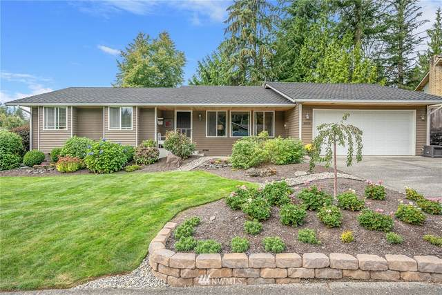 3409 103rd Place SE, Everett, WA 98208 (#1666978) :: Pacific Partners @ Greene Realty
