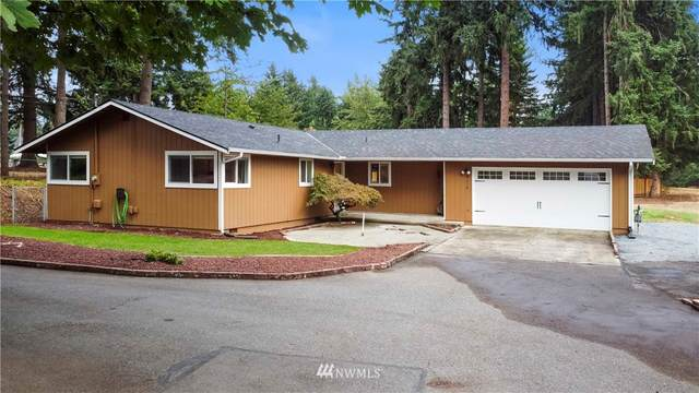9516 122nd Street E, Puyallup, WA 98373 (#1666998) :: Commencement Bay Brokers