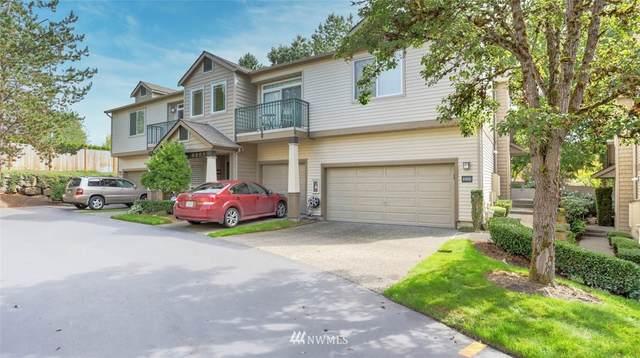 4490 248th Lane SE D4490, Sammamish, WA 98029 (#1667002) :: Ben Kinney Real Estate Team
