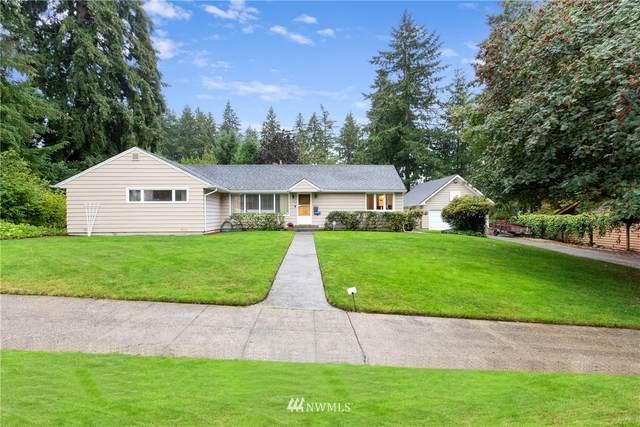 138 Amherst Street N, Fircrest, WA 98466 (#1667007) :: Urban Seattle Broker