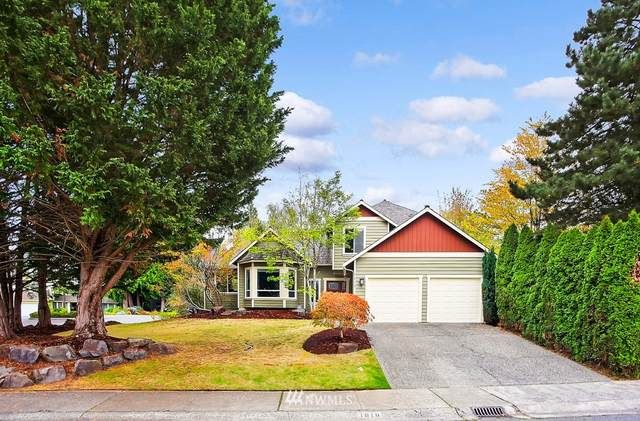 1818 230th Avenue NE, Sammamish, WA 98074 (#1667008) :: NextHome South Sound
