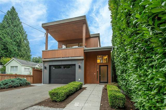 14349 37th Avenue NE, Seattle, WA 98125 (#1667013) :: Costello Team