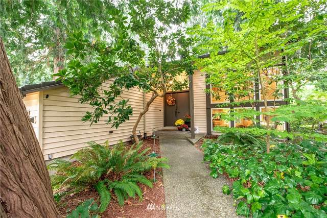 34617 4th Place S, Federal Way, WA 98003 (#1667081) :: Beach & Blvd Real Estate Group