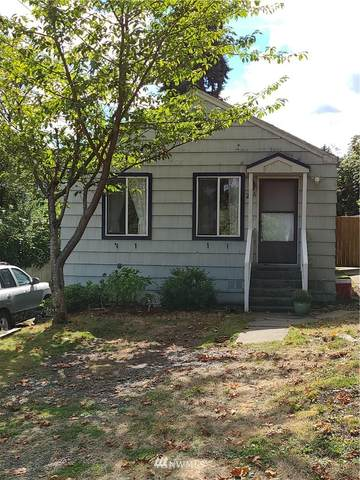 2116 46th Street SE, Everett, WA 98203 (#1667093) :: Tribeca NW Real Estate