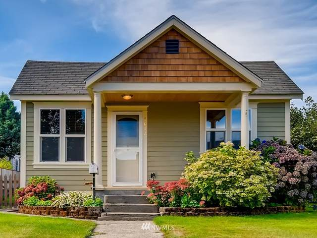 4012 S Fawcett Avenue, Tacoma, WA 98418 (#1667097) :: The Kendra Todd Group at Keller Williams
