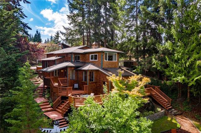 21534 SE 265th Place, Maple Valley, WA 98038 (#1667102) :: NextHome South Sound