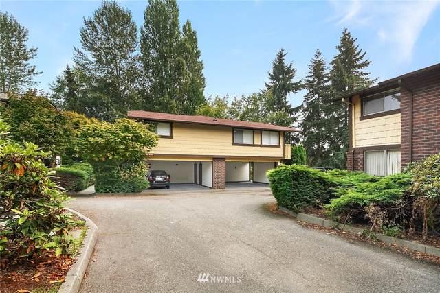 11338 3rd Avenue NE, Seattle, WA 98125 (#1667114) :: Hauer Home Team