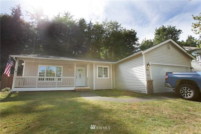 2961 Sprague Street, Port Orchard, WA 98366 (#1667120) :: Hauer Home Team