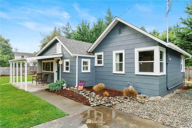 420 Sumner Avenue, Sumner, WA 98390 (#1667132) :: The Shiflett Group