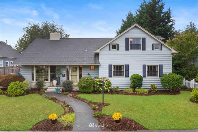 418 Sumner Avenue, Sumner, WA 98390 (#1667133) :: Ben Kinney Real Estate Team