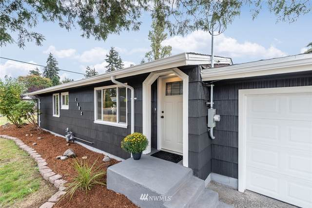 1402 Violet Meadow Street S, Tacoma, WA 98444 (#1667139) :: Better Homes and Gardens Real Estate McKenzie Group