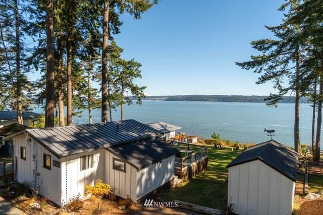 781 Roberts Bluff Road, Coupeville, WA 98239 (#1667150) :: Mike & Sandi Nelson Real Estate