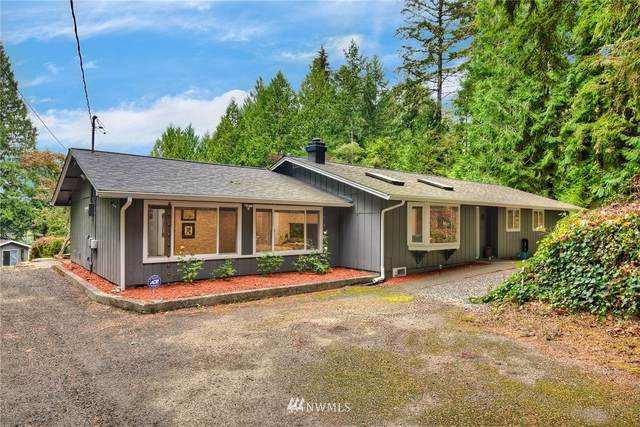 9060 Wyvern Court St SE, Port Orchard, WA 98367 (#1667153) :: Hauer Home Team
