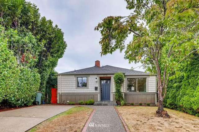 3728 SW Southern Street, Seattle, WA 98126 (#1667160) :: Becky Barrick & Associates, Keller Williams Realty